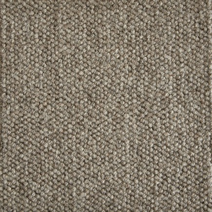Buddha Earth Carpet, 100% Hand Woven Wool