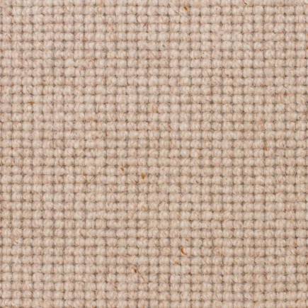 Kingston Almond Butter Carpet, 100% Wool