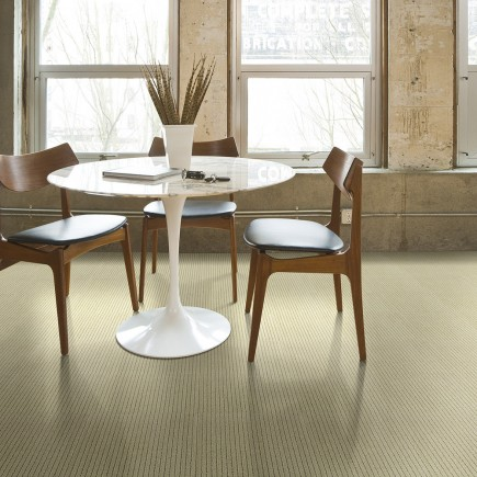 Sienna Yellow Gold Nylon Carpet