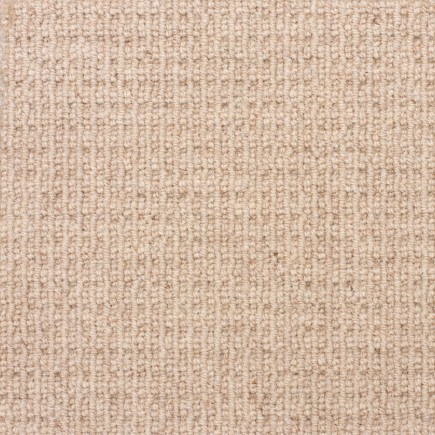 cream carpet texture. Scarborough Cornish Cream Carpet Texture