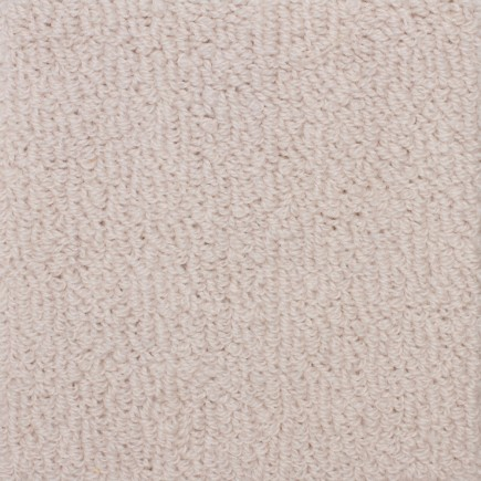 Somerset Quartz Carpet, 100% Wool