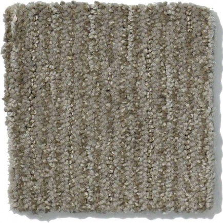 Speed Of Light Pewter Carpet, 100% Nylon