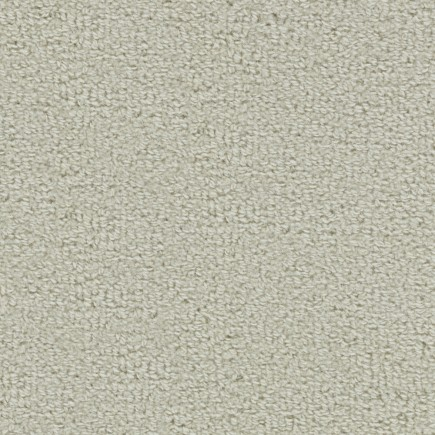 Wool Tip Shear II Magnolia Carpet, 100% Wool