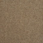 Four Seasons Good Earth Carpet, 100% Wool