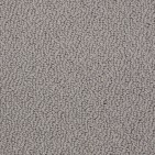 Traditional Elegance Antique Pewter Carpet, 100% Nylon