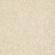 All Star Weekend III Butter Cream Carpet, 100% PET Polyester
