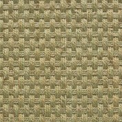 Amazon Natural Carpet, 100% Seagrass