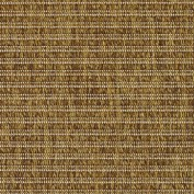 Antigua Bronze Carpet, 100% Polypropylene