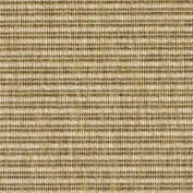 Antigua Dune Carpet, 100% Polypropylene