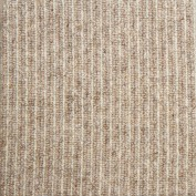 Antigua Khaki Carpet, 100% Wool