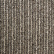 Antigua Pewter Carpet, 100% Polypropylene
