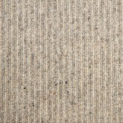 Antigua Quicksilver Carpet, 100% Wool