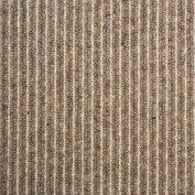Antigua Sweet Chestnut Carpet, 100% Wool