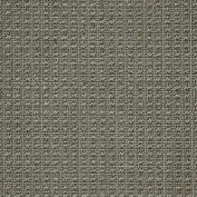 Bungalow Cement Carpet, 100% Sisal