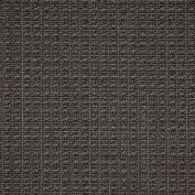 Bungalow Jet Carpet, 100% Sisal