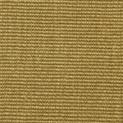 Cyprus Autumn Carpet, 100% Sisal