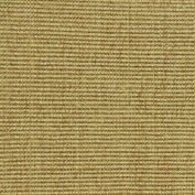 Island Colours Boucle Beige Carpet, 100% Sisal
