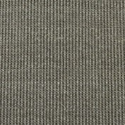 Island Colours Boucle Grey Carpet, 100% Sisal