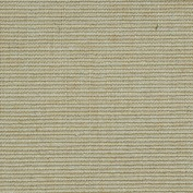 Island Colours Boucle Linen Carpet, 100% Sisal