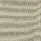 Island Colours Boucle Silver Beige Carpet, 100% Sisal