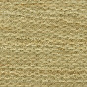 Kalo Natural Carpet, 100% Seagrass