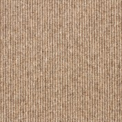 Lani Candelwood Carpet, 100% Wool