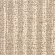 Lani Taupestone Carpet, 100% Wool