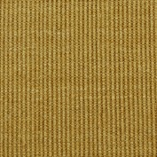 Livos Select Carpet, 100% Sisal