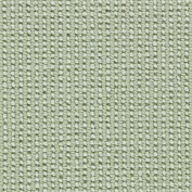Matrix Breath of Spring Carpet, 100% Wool