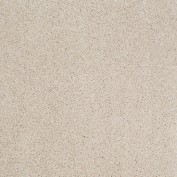 Origins Canvas Carpet, 100% Nylon