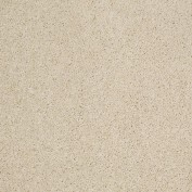Origins Linen Carpet, 100% Nylon