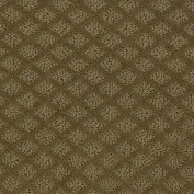 Padova Organic Leaf Carpet, 100% Nylon