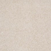 Parlay Sand Dollar Carpet, 100% Nylon