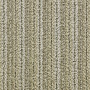 Sequence Jasper Carpet, 100% New Zealand Wool