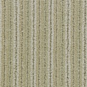 Sequence Peridot Carpet, 100% New Zealand Wool