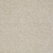 Something Sweet Cream Puff Carpet, 100% Endura3 Nylon