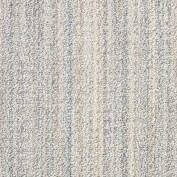 Sundance Rainy Season Carpet, 100% Anso Caress Nylon