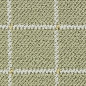 Sunsation French Garden Carpet, 100% Wool