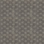 Sweet Impressions Pinstripe Carpet, 100% Polyester