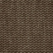 Tessera Sea Silver Carpet, 100% Sisal