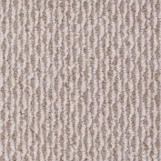 XV700 English Toffee Carpet, 100% Polypropylene