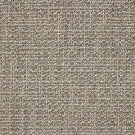 Bungalow Twilight Moon Carpet, 100% Sisal