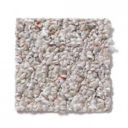 Pembrooke Rocky Road Carpet, 93% Polypropylene/7% Nylon