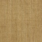 Grand Velvet Brush Carpet, 100% New Zealand Wool