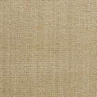Illuminations Highlights Beechwood Carpet, 90% Wool/10% Luxcelle