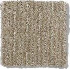 Speed Of Light Gray Flannel Carpet, 100% Nylon