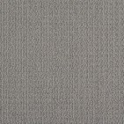 Style Me Grey Stone Carpet, 100% PET Polyester