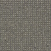 Adderbury Dark Brown Taupe Carpet, EccoTex Blended Wool 50% Wool/50% Polyester