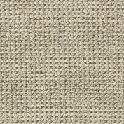 Adderbury Tan Ivory Carpet, EccoTex Blended Wool 50% Wool/50% Polyester