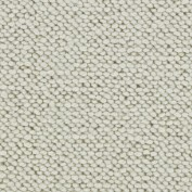 Alfa Linen Carpet, 100% Wool